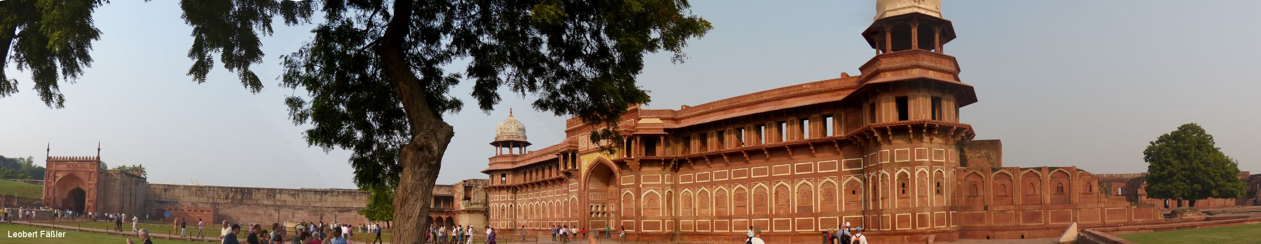 Agra_Fort_Panorama2