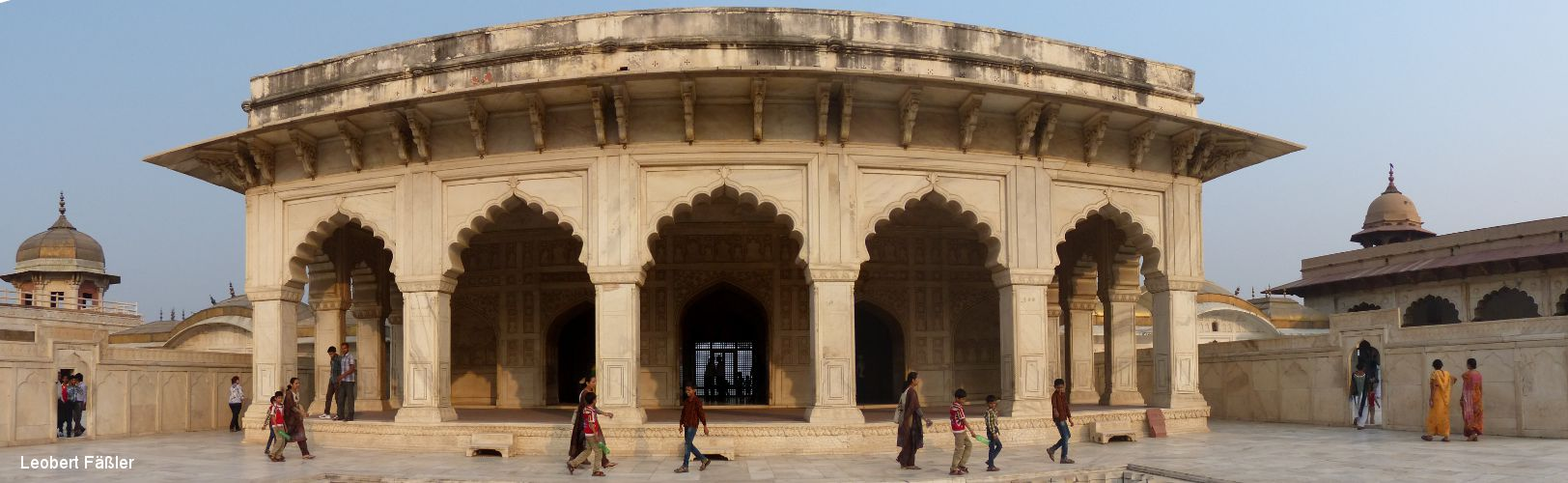 Agra_Fort_Panorama4