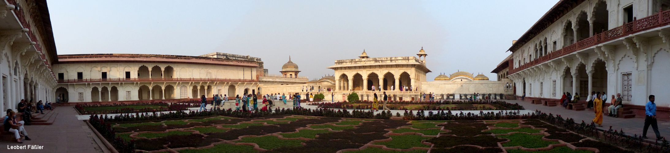Agra_Fort_Panorama5